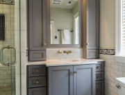 MHayes-4500-Augusta-MBath-Sink-Cabinetry